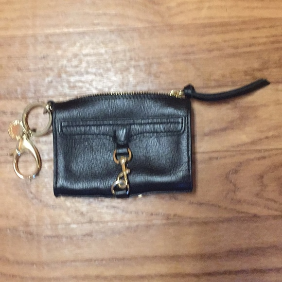 802dc223a6e5 Rebecca Minkoff Accessories